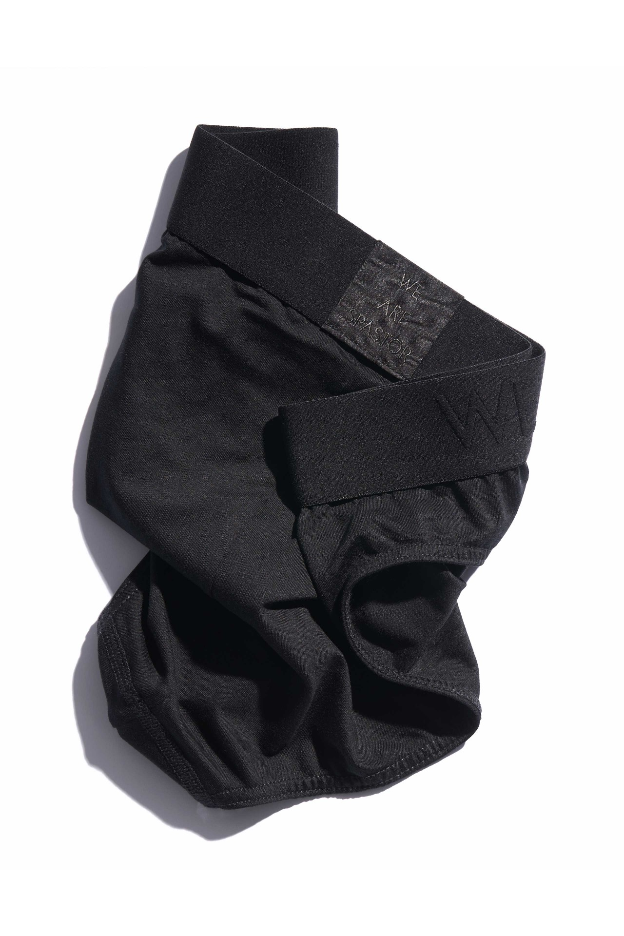 SHIA V1 BLACK - 1 PACK