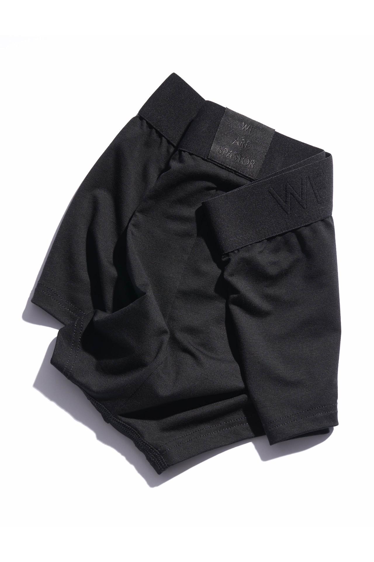 MICHAEL V1 BLACK - 1 PACK